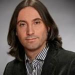 Dr. Alexander Soranto Neu, MdB (DIE LINKE)