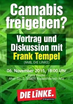 plakat_cannabis_v3a