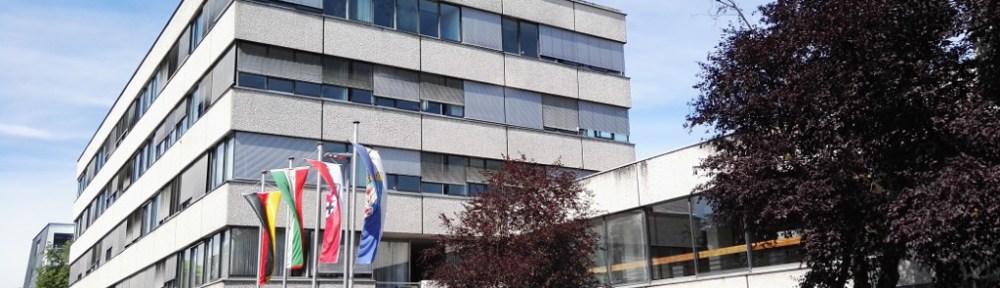 Rathaus Siegburg