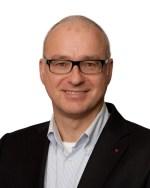 Matthias W. Birkwald, MdB (DIE LINKE)