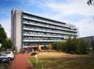 Kinderklinik Sankt Augustin