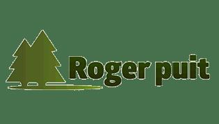https://i0.wp.com/rattaklubi.ee/wp-content/uploads/2021/04/Roger_puit-1.png?fit=315%2C179&ssl=1