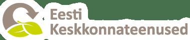 https://i0.wp.com/rattaklubi.ee/wp-content/uploads/2021/04/keskkonnateenused.png?fit=380%2C81&ssl=1