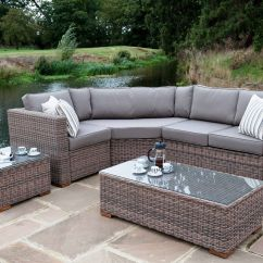 Difference Between Couch Sofa And Chair Ex Display Sofas Next What Is The Wicker Rattan Furniture