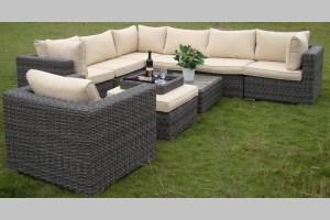 Garden Sofa Sets Furniture Outdoor Patio Furniture Sets For Small Outdoor Patio Furniture Sets For Small Spaces