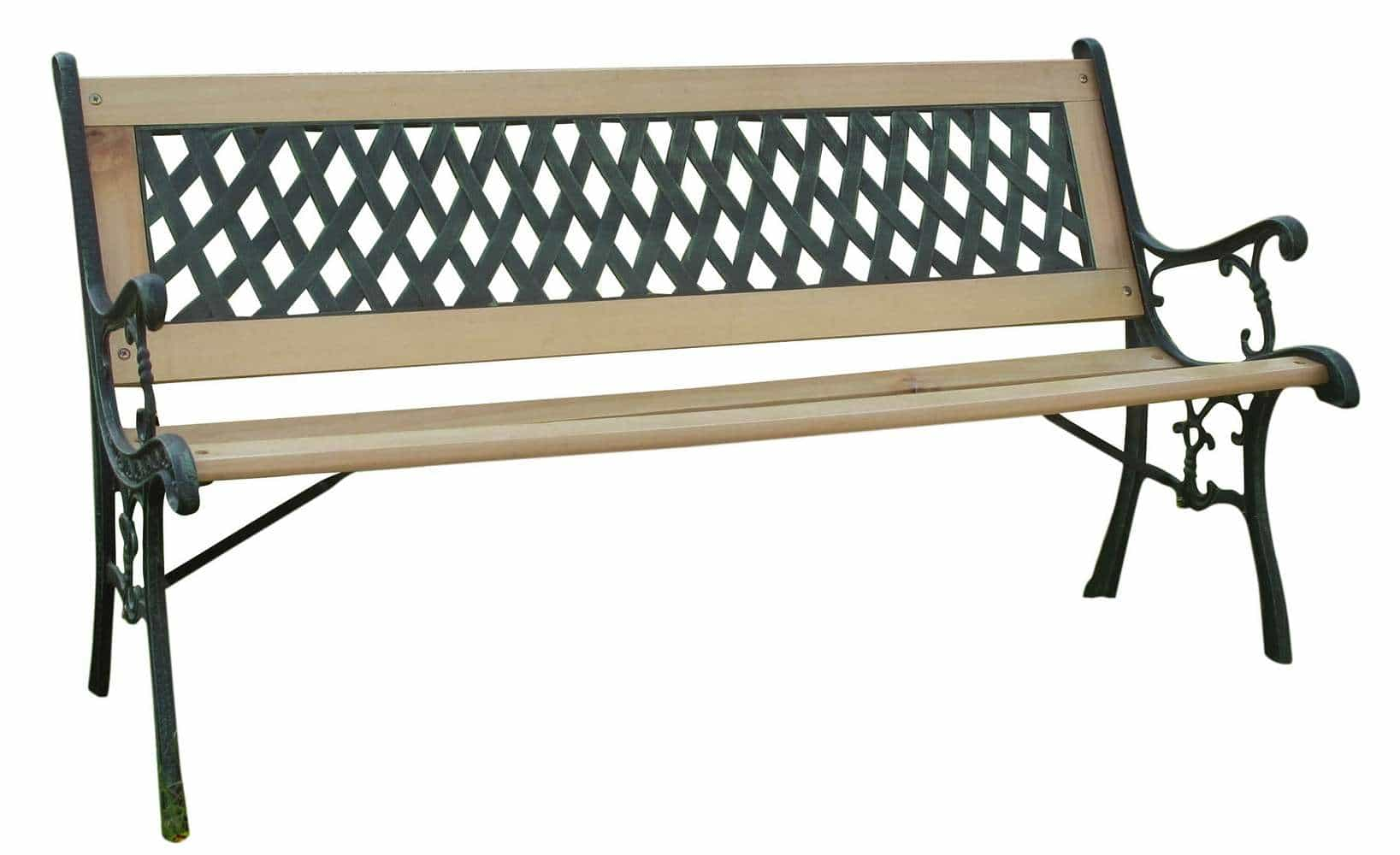 Rattan Corner Sofa Ireland Wooden Bench Garden Furniture Ireland Outdoor Furniture
