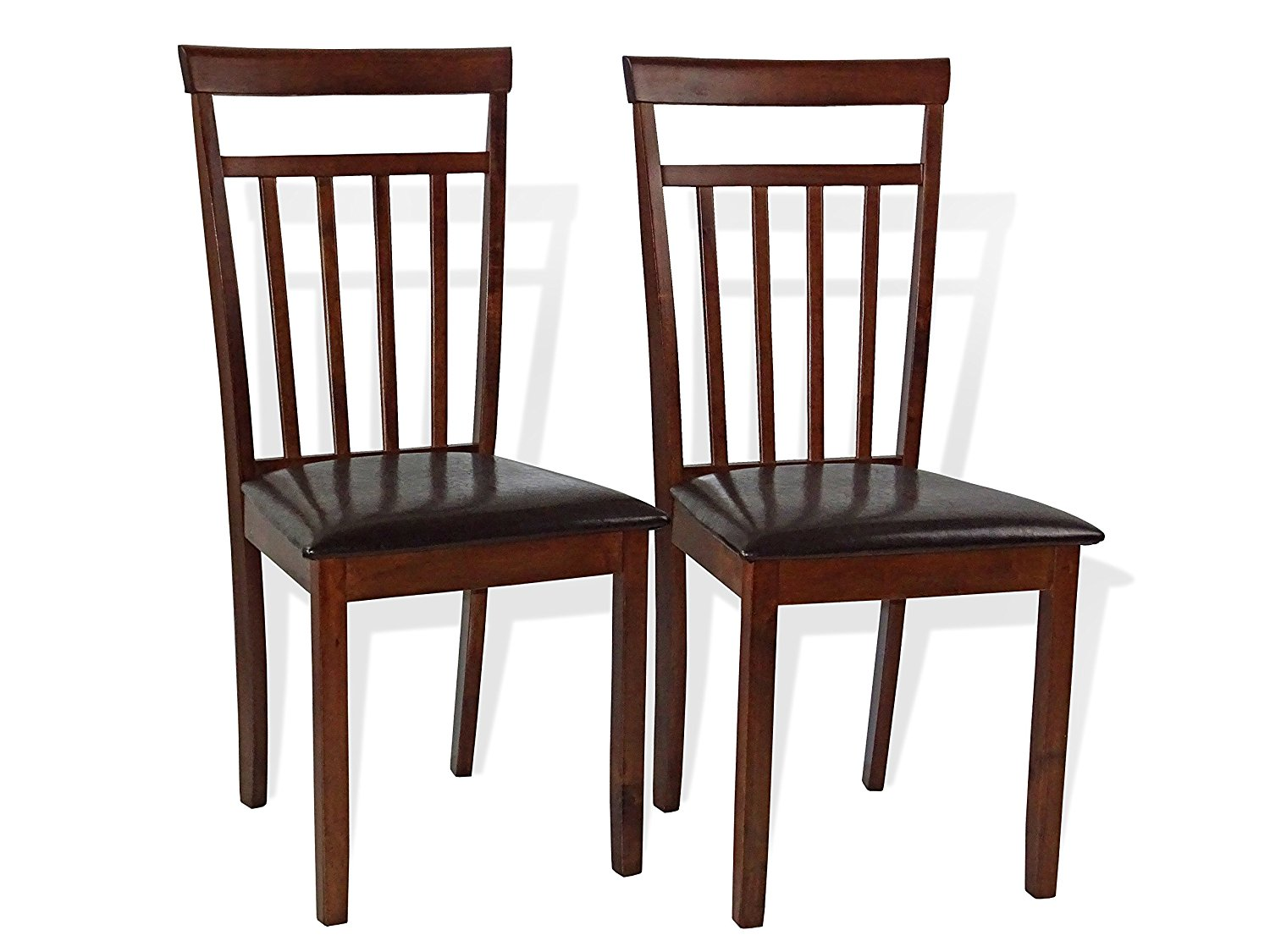 Plastic Dining Chairs Hamptons Plastic Dining Chair Rattan Usa