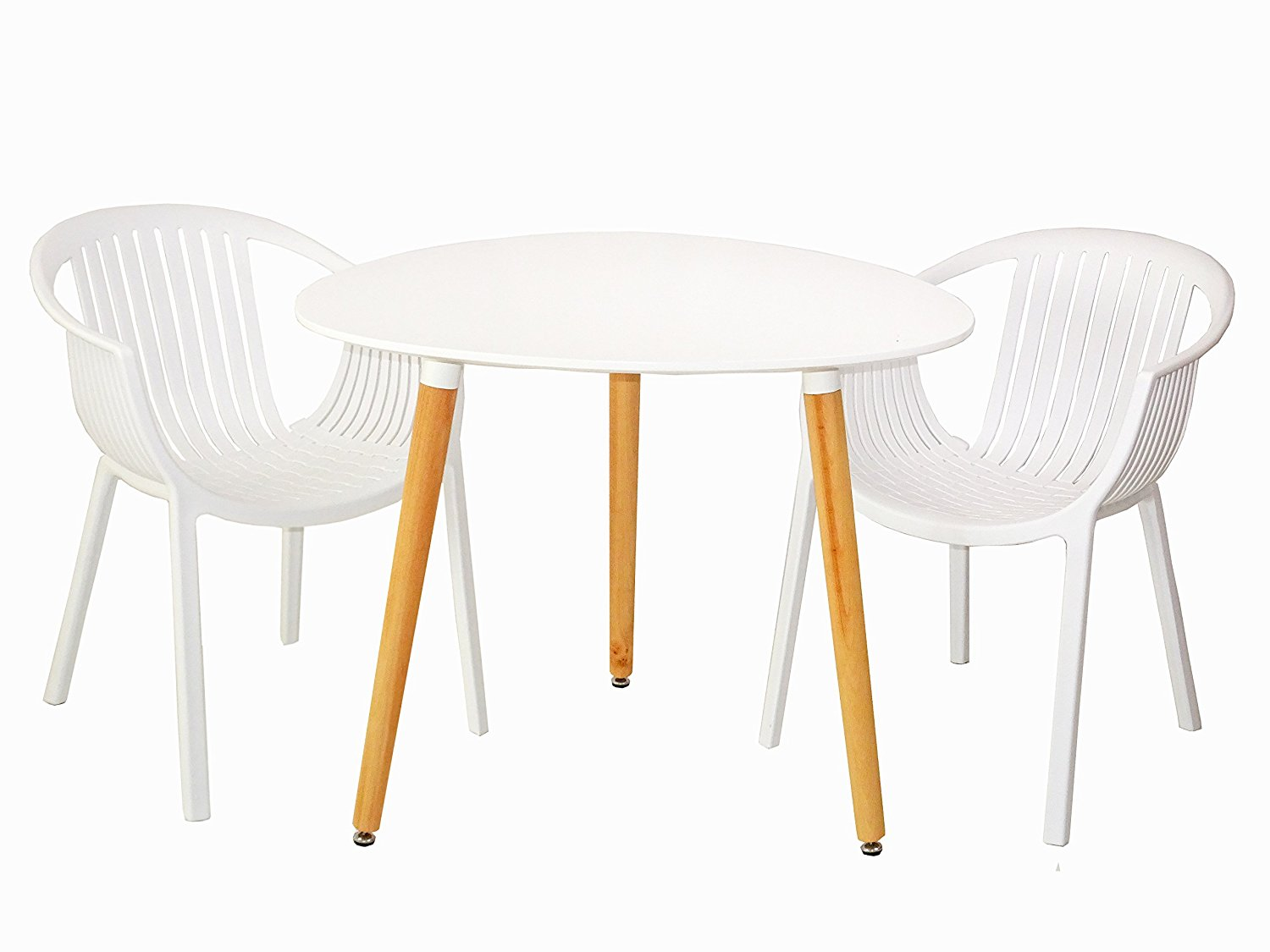 Plastic Dining Chairs Buy Shell Plastic Dining Chair In Usa Best Price Free