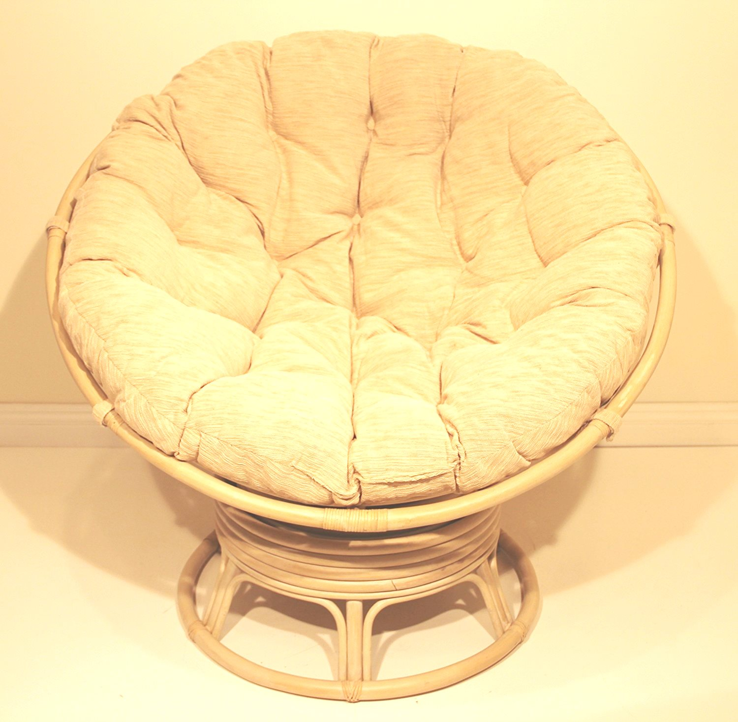papasan chair on sale rocking babies r us australia buy swivel in usa best price free shipping