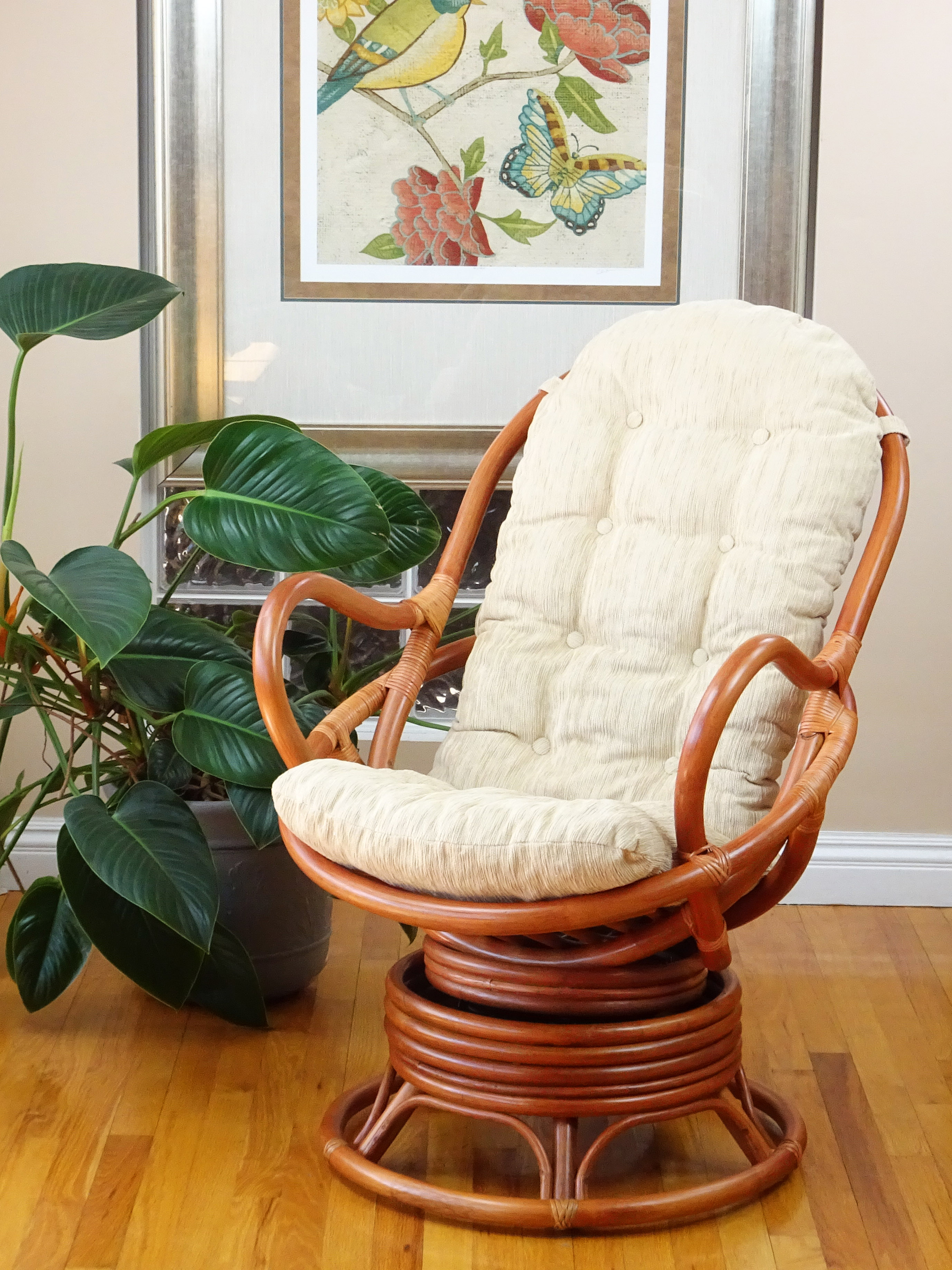 Buy Java Chair in USA best price free shipping  Rattan USA
