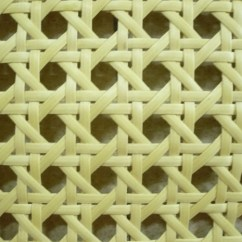 Cane Easy Chair Sleeping Recliner Plastic Webbing |chair Caning | Seatweaving Supplies