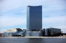 Relaunching Revel Atlantic City Casino - Ratti Report