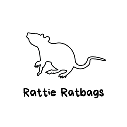 Rattie Ratbags