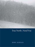 True North by Jody Aliesan