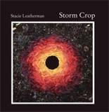Storm Crop by Stacie Leatherman