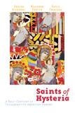Saints of Hysteria