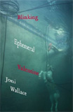 Blinking Ephemeral Valentine by Joni Wallace