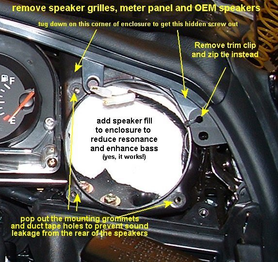 1982 honda gl1100 wiring diagram venn independent events for 2006 gl1800 crf450r ~ elsalvadorla