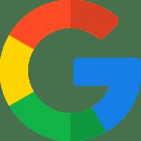 google adwords advertising small business marketing