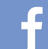 Rattlin Jack Facebook - Follow Us!