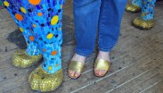 feet6