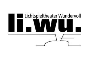 Li.Wu: Thelma @ Lichtspieltheater Wundervoll