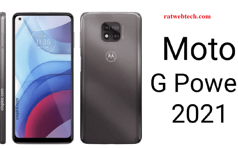 moto g power 2021 ratwebtech full review