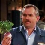John Ratzenberger Reunites with Cheers Cast Members