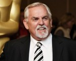 John Ratzenberger to Deliver Speech at Milford Chamber of Commerce Meeting