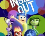 "Pixar's ""Inside Out"" Premiers"