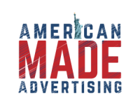John Helps Launch American Made Advertising