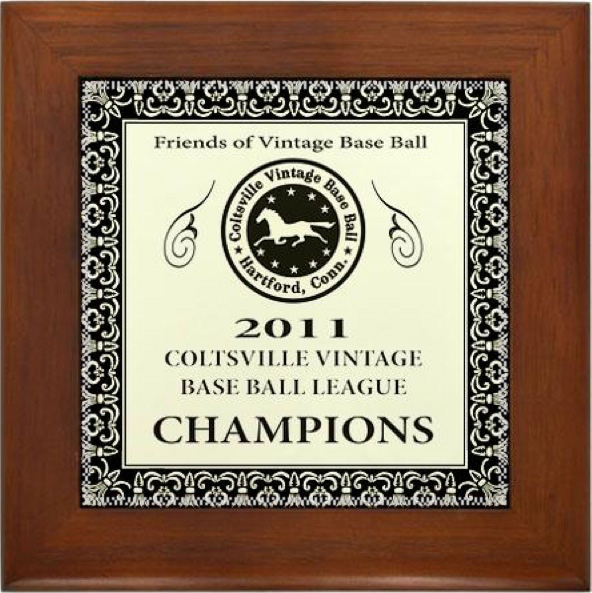 2011_championtile