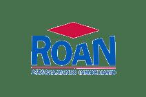 logo_roan