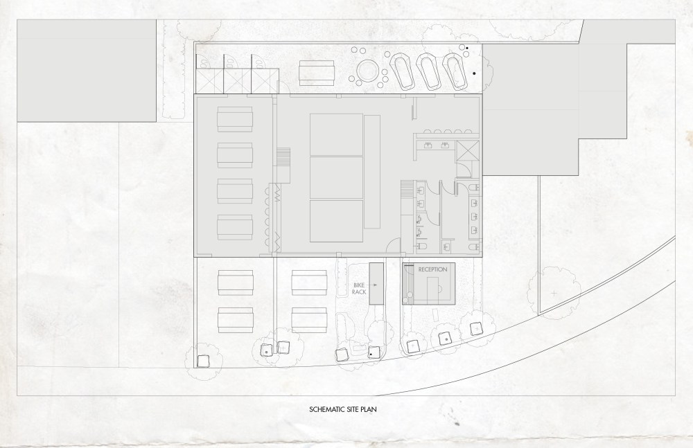 medium resolution of load plan diagram
