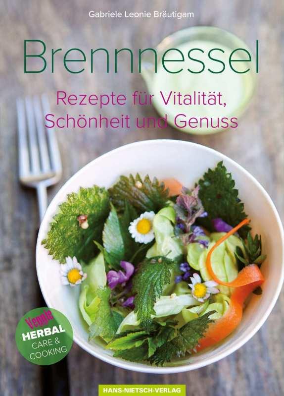 Schönes-Brennnesselbuch-Gabriele-Leonie-Bräutigam-Hans-Nietsch-Verlag