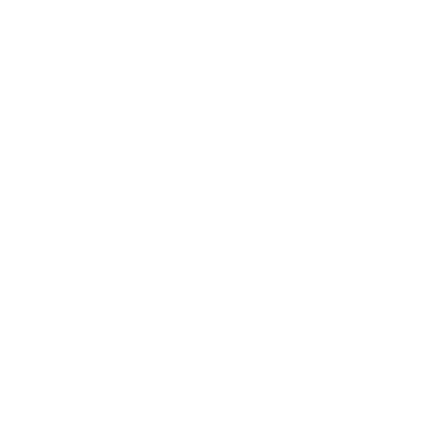 Barbecue Grill Tipps