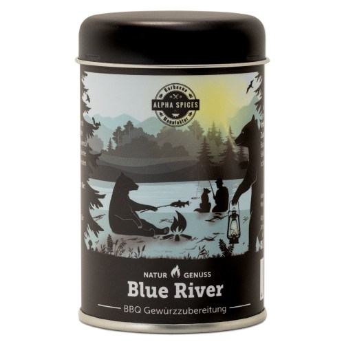 RS202-blue-river-solo