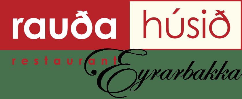 Rauða Húsið restaurant, Eyrarbakki