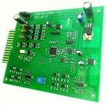 PCBA for Lens Polishing Machine Haruchika HP-043