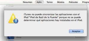Captura-OSX_iTunes