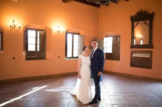 17062017_fotografiando_rauldiaz-boda-celenia-moises_1078