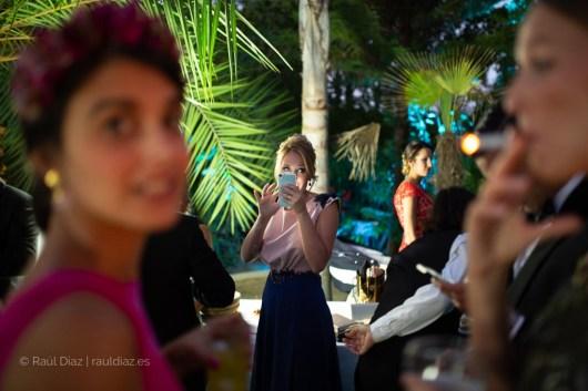 raul-diaz-24062016-boda-miriam-jose-campaña-2268