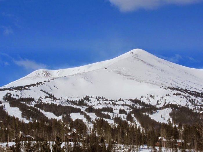 Breckenridge-Colorado_0068