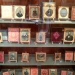 Photo Antiquities Museum