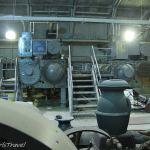 Chena Power Renewable Energy Generator