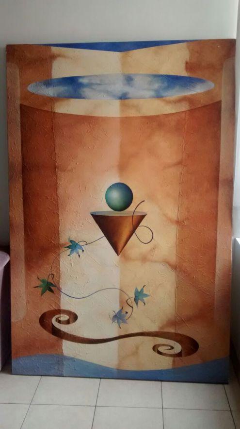 geometricocuadro