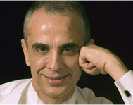 Raúl Herrera Márquez