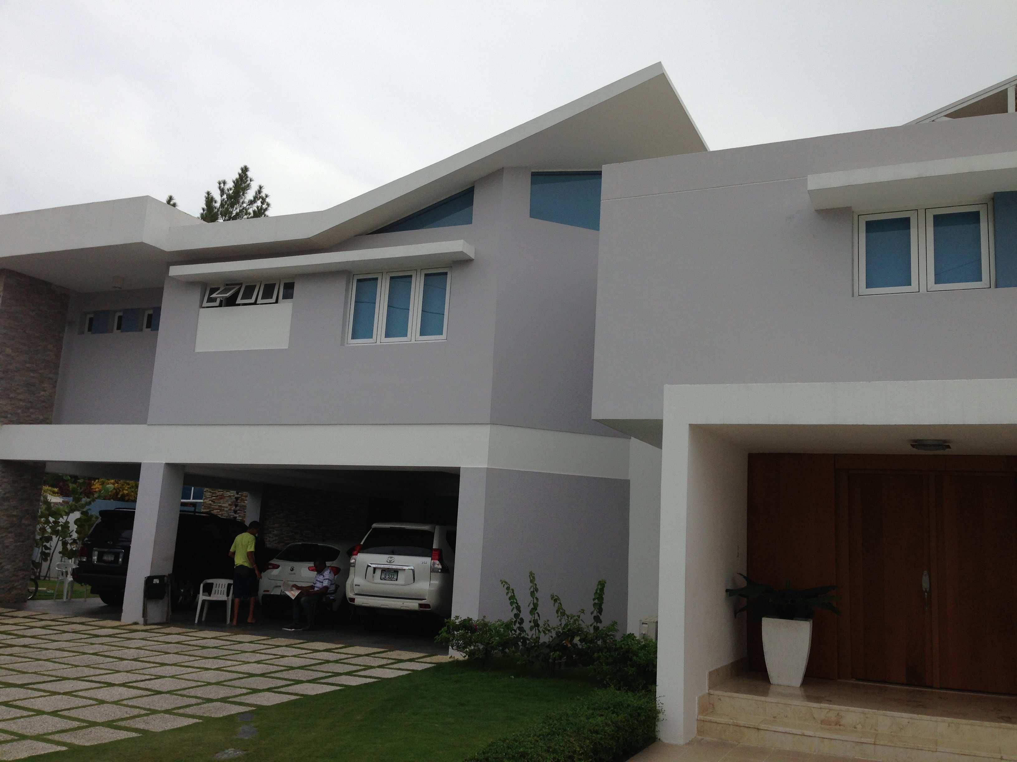 arquitectura000