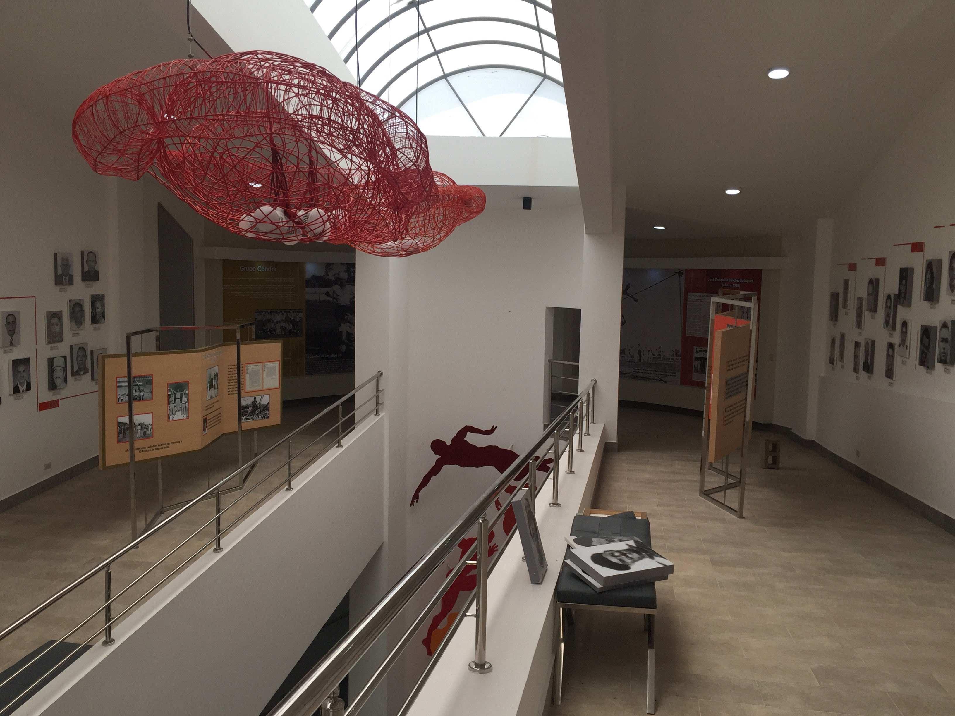 interiores019
