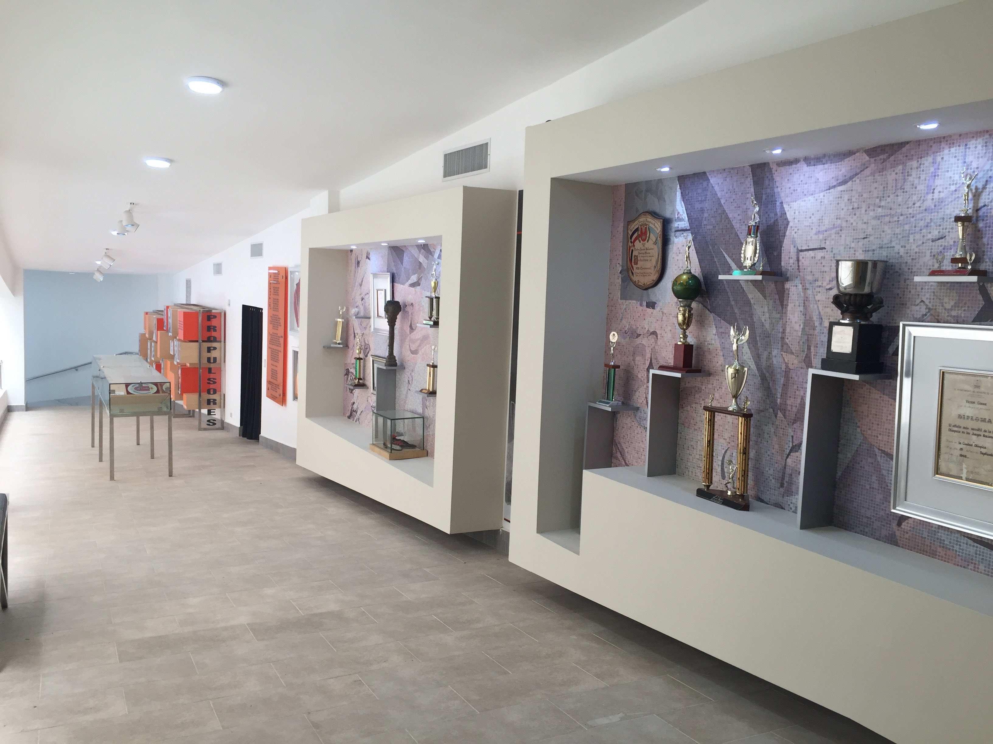 interiores021